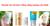 Review trọn bộ kem chống nắng Anessa của Nhật