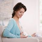 Tìm hiểu về các loại máy hút sữa trên thị trường