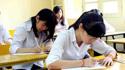 Vấn đề bảo mật đề thi và xử lý sự cố trong kỳ thi THPT Quốc gia 2015