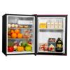 Nên mua tủ lạnh mini hãng nào tốt nhất hiện nay?