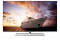 Smart Tivi LED 3D Samsung UA46F7500 (46F7500) - 46 inch, Full HD (1920 x 1080)