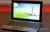 Đánh giá máy tính bảng Asus Vivo Tab RT