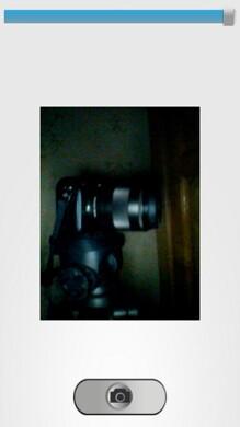 Mẹo hay giúp chụp ảnh đẹp bằng camera trước trong điều kiện thiếu sáng