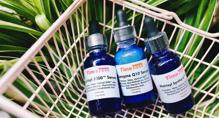 """3 serum chống lão hóa Timeless giá """"hạt dẻ"""" mà chất lượng miễn chê – Bạn nên chọn loại nào?"""