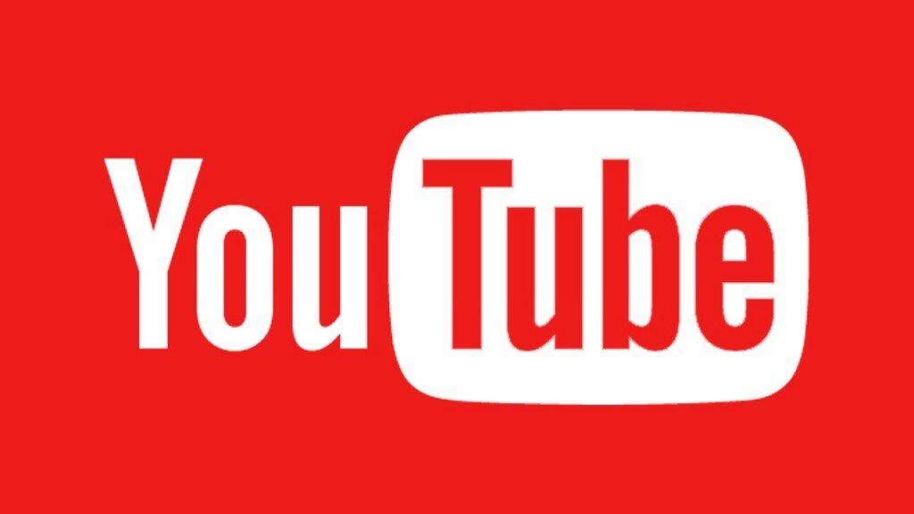 Hướng dẫn cách xem YouTube trên tivi