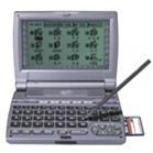 Tân từ điển EVEC-266