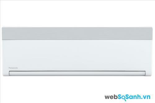Điều hòa Panasonic CU/CS-VU12SKH-8, 12000BTU, inverter