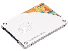 Đánh giá SSD Intel 530 Series 240GB: Ổ cứng tốt nhất trong phân khúc tầm trung