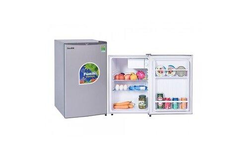 Tủ lạnh 90 lít FUNIKI FR-91CD