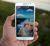 So sánh điện thoại Samsung Galaxy Grand và Lumia 920