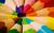 Sử dụng màu sắc để thuyết phục khách hàng
