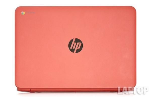 Với Chromebook 14, HP đã chứng tỏ sức hấp dẫn ngày càng gia tăng của Chrome OS. Với mức giá rẻ, thiết kế hấp dẫn cùng thời lượng pin rất tốt, Chromebook 14 là một lựa chọn rất hợp lý cho người dùng hạn hẹp kinh phí.