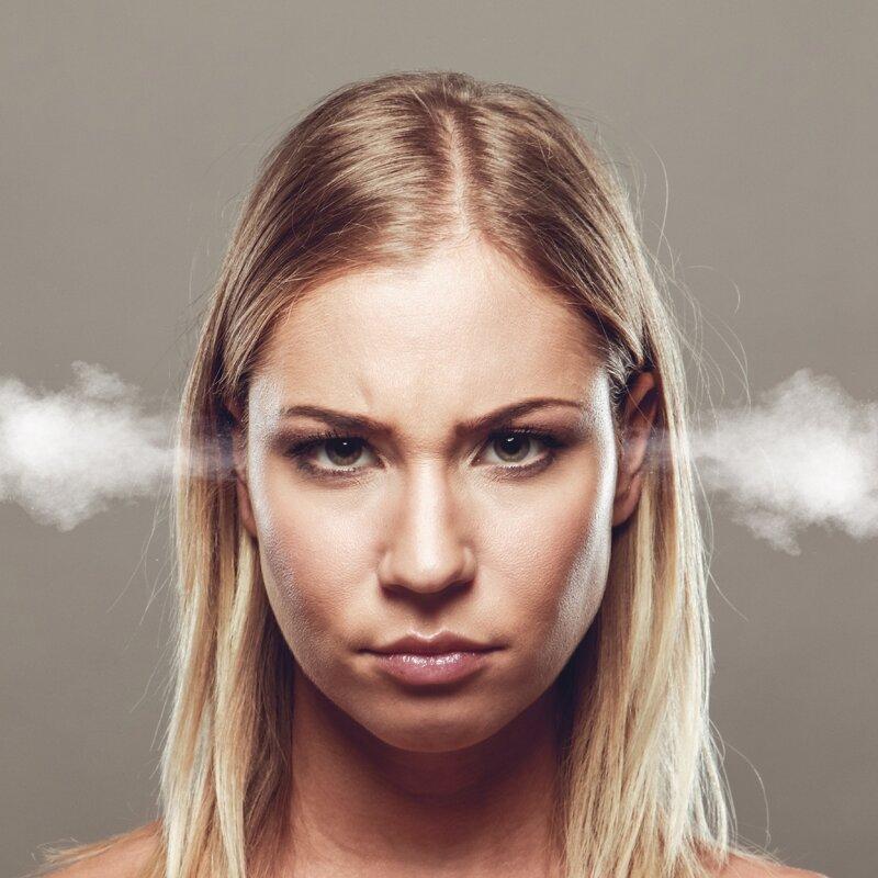 Tác dụng nấm linh chi giảm căng thẳng trong công việc
