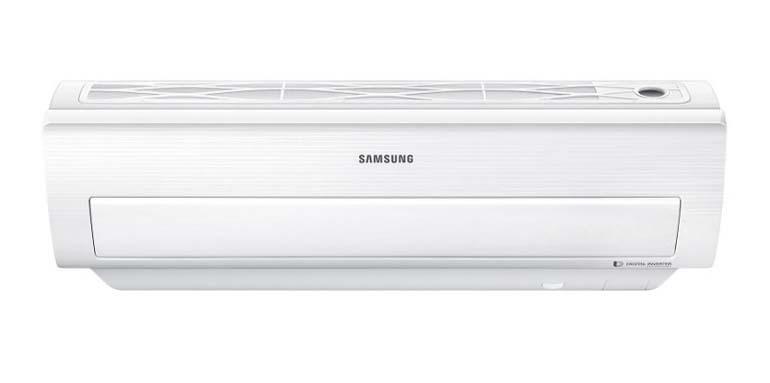 Điều hòa Samsung inverter 2 chiều