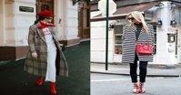 3 bước để chọn áo khoác nữ đẹp cho mùa đông 2018 – 2019
