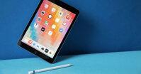 3 bước kiểm tra ngày kích hoạt iPad qua số seri iMei nhanh nhất