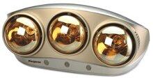 3 cách chọn mua đèn sưởi giá rẻ trên thị trường hiện nay