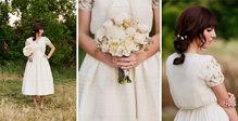 3 cách chụp ảnh cưới theo phong cách vintage