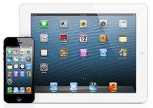 3 cách đóng ứng dụng trên iPhone và iPad