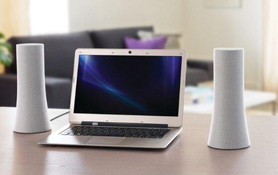 3 cách kết nối laptop với loa bluetooth trên Win 7, Win 10, MacOS