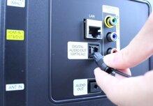 3 cách kết nối tivi với amply thông dụng nhất hiện nay