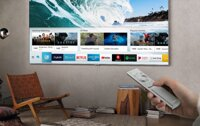 3 cách kết nối tivi với Internet nhanh bằng wifi hoặc dây mạng LAN