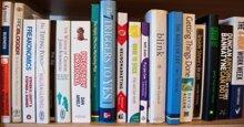 3 cách lựa chọn những cuốn sách văn học kinh điển