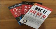 3 cách lựa chọn sách kỹ năng sống hay dành cho bất kỳ ai