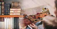 3 cách lựa chọn sách thiếu nhi hay dành cho trẻ em