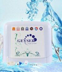 3 cách phân biệt máy lọc nước Nano Geyser chính hãng hãy giả mạo