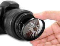 3 cách sử dụng lens máy ảnh cho người mới bắt đầu dùng bền lâu