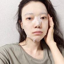 3 câu hỏi ai cũng thắc mắc khi đắp mặt nạ giấy