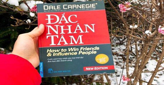 3 cuốn sách kinh tế hay nhất mọi thời đại