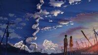 3 cuốn tiểu thuyết của Nhật bản đáng đọc nhất
