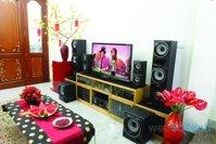 3 dải âm cơ bản giúp bạn chọn lựa thiết bị âm thanh tốt