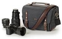 3 địa chỉ mua túi đựng máy ảnh ở đâu Hà Nội, HCM mẫu mã đa dạng