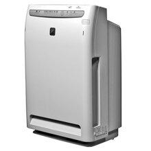 3 điều cần lưu ý để mua được máy lọc không khí tốt nhất