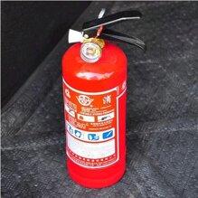 3 điều không thể bỏ qua khi mua bình chữa cháy mini cho ô tô