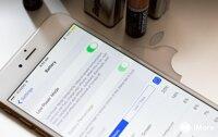3 điều nên làm để tiết kiệm pin iPhone chạy iOS 9