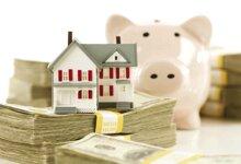 3 điều người gửi tiết kiệm ngân hàng cần KHẮC CỐT GHI TÂM