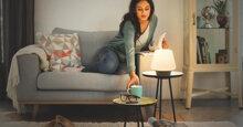 3 dòng bóng đèn thông minh Philips Hue White mới nhất 2020