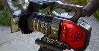 3 dòng máy quay video được ưa chuộng nhất trên thị trường hiện nay