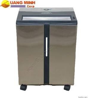 3 dòng sản phẩm SIÊU HOT luôn CHÁY HÀNG tại Quangminh.vn