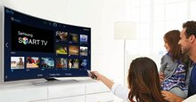3 gợi ý smart tivi 4k tuyệt nhất để mua trong năm 2019