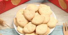 3 loại bánh ăn dặm cho bé 5 tháng của Nhật được yêu thích nhất hiện nay