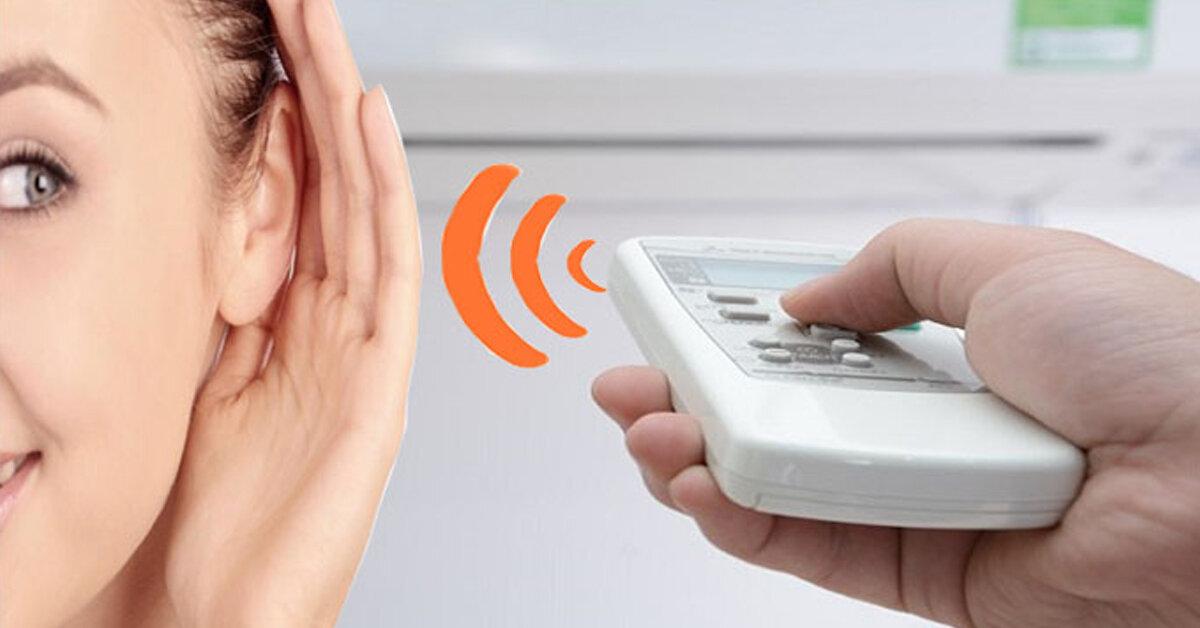 3 lỗi thường gặp ở remote điều khiển từ xa điều hòa và xử trí nhanh chóng