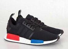 3 lưu ý khi sử dụng giày Adidas dành cho những tín đồ thời trang