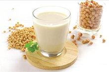 3 lưu ý khi sử dụng sữa cho người tiểu đường
