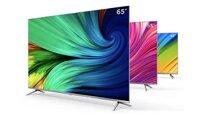 3 lý do khiến tivi Xiaomi Mi TV Pro đáng mua hơn Mi TV 4 nhiều lần