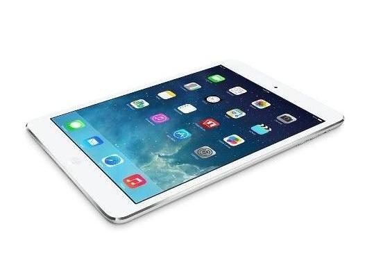 3 lý do không nên chọn iPad Mini 3
